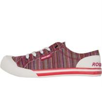 Jazzin Tonga Freizeit Schuhe Mehrfarbig