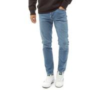 512 Jeans in Slim Passform Mittel