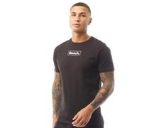 Angus 2 T-Shirt