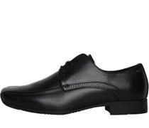 Staten Schuhe