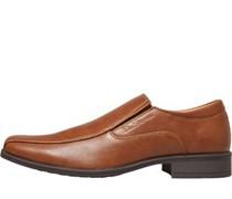 Duram Schuhe