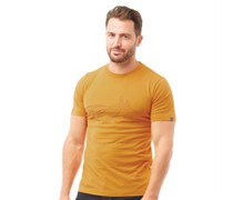 Mountain Contour T-Shirt