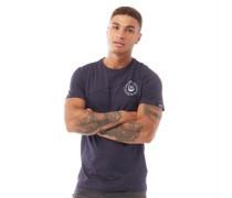 Westbrook T-Shirt Navy