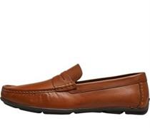 Bali Schuhe Hell