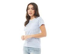 Miami T-Shirt Weiß