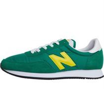Unisex 720 Sneakers