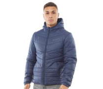 Developer Puffajacke Navy