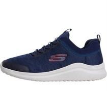 SKECHERS Ultra Flex 2.0 Fedik Sneakers