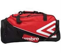 Unisex Pro Medium Große Tasche Rot