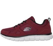 SKECHERS Track Scloric Sneakers