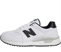 Unisex 570 Sneakers
