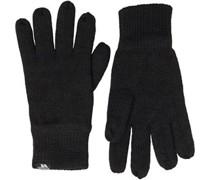 Bargo Handschuhe