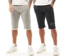 Dwyer Shorts