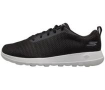 GOwalk Max Effort Sneakers