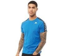 222 Banda Coen T-Shirt
