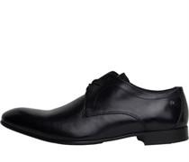 Friar Schuhe