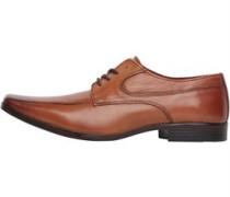 Onfire Herren Up Tan Schuhe Braun