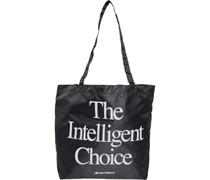 Graphic Einkaufstasche