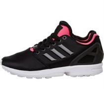 Damen ZX Flux NPS 2.0 Sneakers Schwarz