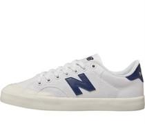 Unisex Pro Court Sneakers