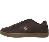 Steadman 2 Sneakers