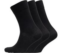 SKECHERS Basic Socken