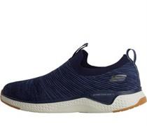 SKECHERS Solar Fuse Sneakers