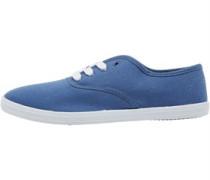 Board Angels Damen Freizeit Schuhe Blau