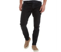 Luke Echo Jos 999 Anti Fit Jeans