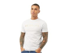 Napa T-Shirt
