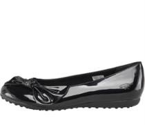 Damen Roscoe Liquid Patent Stiefel