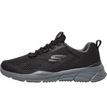 Equalizer 4.0 Wraithern Sneakers
