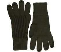 Eira Handschuhe