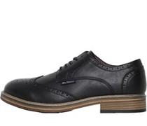 Triumph II Brogue Schuhe