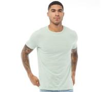 T-Shirt Minz
