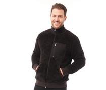 Nemeziz 19.3 less TF Astro Fleece