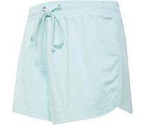 Josh Jersey Shorts Minz