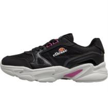 Jami Sneakers Schwarz