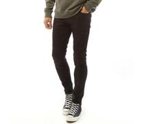 Warp Life Stay Skinny Fit Skinny Jeans