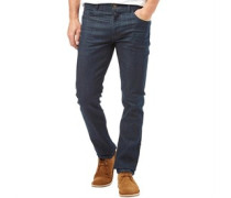 Basicon Jeans Raw Wash