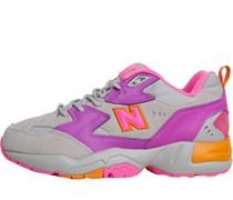 Unisex 608 Sneakers