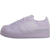 Superstar Jelly Sneakers
