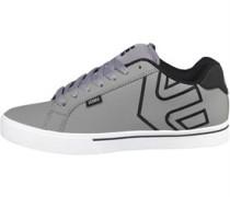 Etnies Herren Fader 1.5 Sneakers Grau