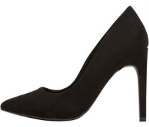 Only Damen Petra Pumps Black
