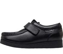 Quad Velcro Schuhe