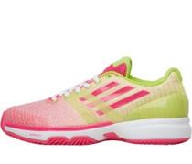 Damen Adizero Ubersonic Speed Tennis Pumps Rosa