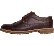 Onfire Herren Schuhe Lila