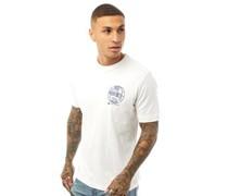 Erba T-Shirt