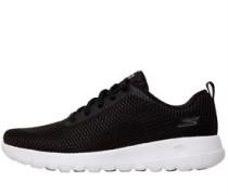 SKECHERS  GOwalk Joy Paradise Sneakers
