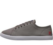Switch Freizeit Schuhe